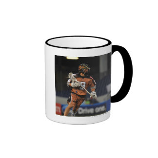 ANNAPOLIS MD - MAY 14 Dan Groot 8 Coffee Mugs