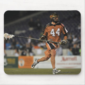 ANNAPOLIS, MD - MAY 14:  Greg Bice #44 Mouse Mat