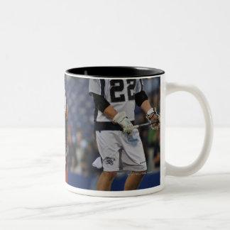 ANNAPOLIS MD - MAY 14 Kyle Dixon 11 4 Coffee Mugs