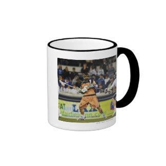 ANNAPOLIS MD - MAY 14 Matt Striebel 9 Coffee Mug