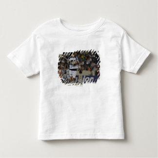 ANNAPOLIS, MD - MAY 14:  Michael Kimmel #51 3 Toddler T-Shirt