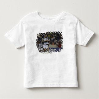 ANNAPOLIS, MD - MAY 14:  Michael Kimmel #51 4 Toddler T-Shirt