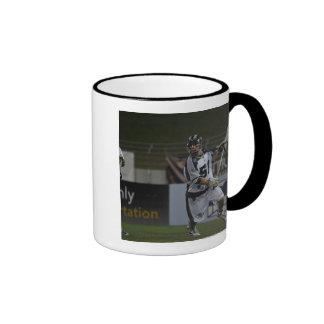 ANNAPOLIS, MD - MAY 14:  Michael Kimmel #51 6 Coffee Mugs