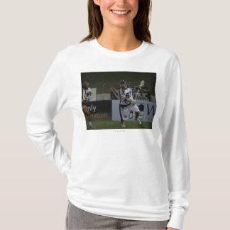 ANNAPOLIS, MD - MAY 14:  Michael Kimmel #51 6 T-Shirt