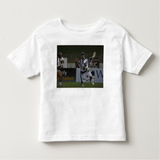 ANNAPOLIS, MD - MAY 14:  Michael Kimmel #51 6 Toddler T-Shirt