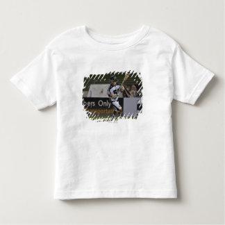 ANNAPOLIS, MD - MAY 14:  Michael Kimmel #51 8 Toddler T-Shirt
