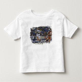 ANNAPOLIS, MD - MAY 14:  Michael Kimmel #51 9 Toddler T-Shirt