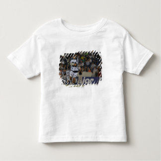 ANNAPOLIS, MD - MAY 14:  Michael Kimmel #51 Toddler T-Shirt