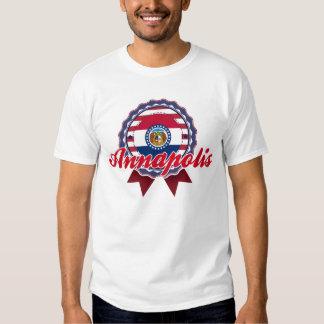 Annapolis, MO Tshirts