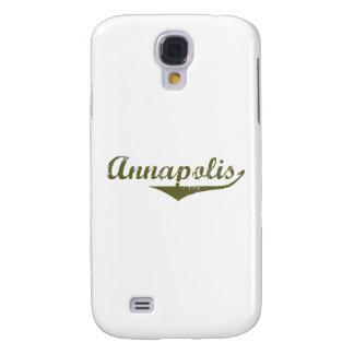 Annapolis Revolution tee shirts Galaxy S4 Case