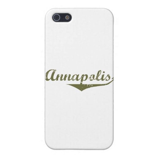 Annapolis Revolution tee shirts Cover For iPhone 5