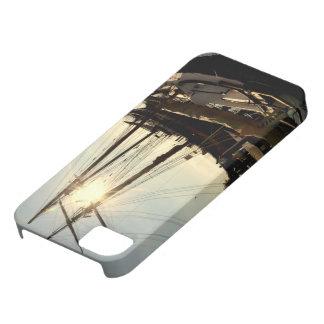 Annapolis Sunrise Case iPhone 5 Covers