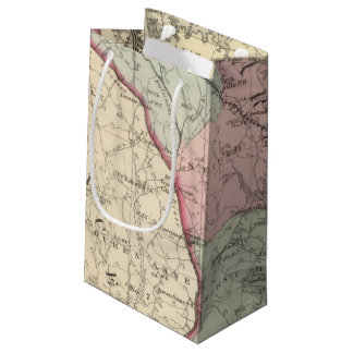 Anne Arundel Small Gift Bag