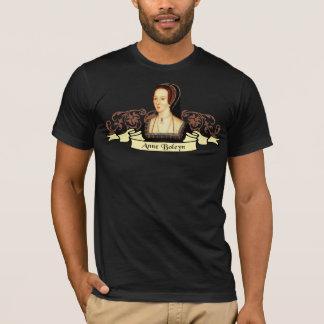 Anne Boleyn Classic T-Shirt