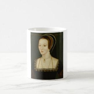 Anne Boleyn Mugs