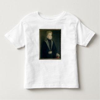 Anne of Austria, Queen of Spain Toddler T-Shirt