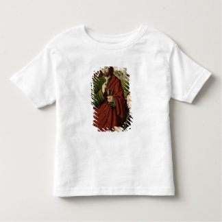 Anne of France Toddler T-Shirt