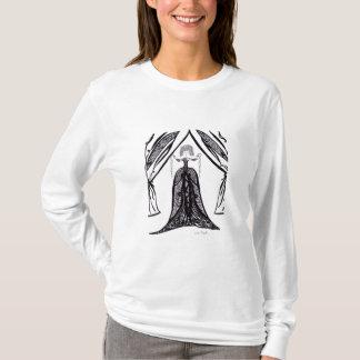 Anne T-Shirt
