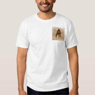 Anne T Shirt