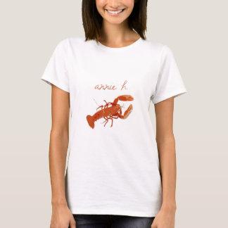 Annie H. T-Shirt