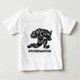 ANNIHILATOR BABY T-Shirt
