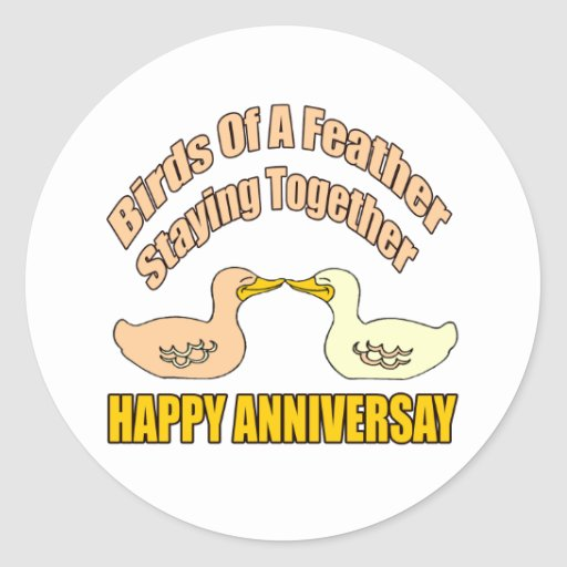 anniversary_ducks_t_sticker-rb5dd3ac7aa3