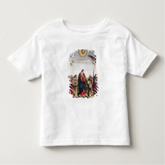 Annunciation and Saints, 1500 T Shirts