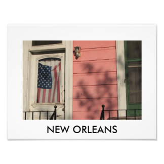 Annunciation (New Orleans Collection) Art Photo
