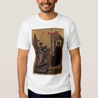 Annunciation Shirts