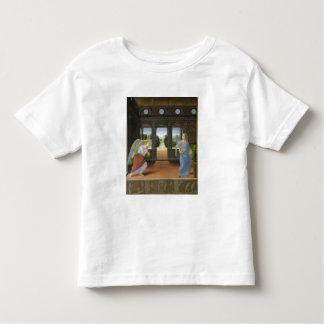 Annunciation T-shirts