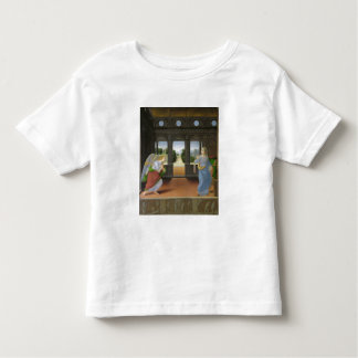 Annunciation Toddler T-Shirt