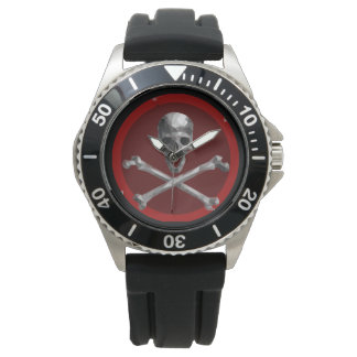 Anoikis Outlaws Watch [Polygon]