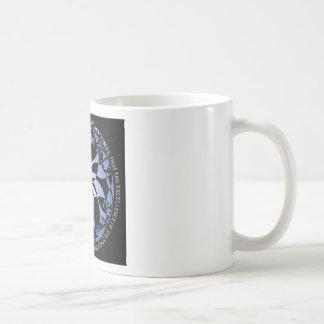 ANOINTED SWAGGER COFFEE MUG