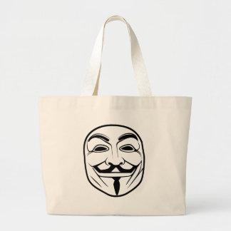 Anon Bag