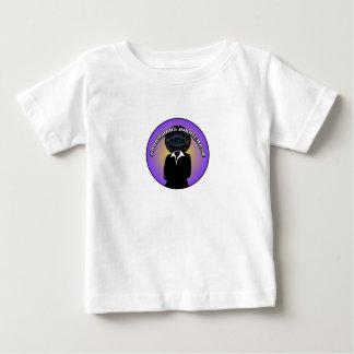 Anonymous Amaterasu Logo Infant T-Shirt