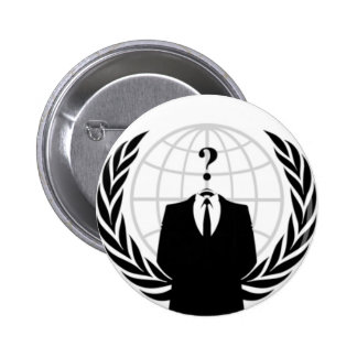 Anonymous Pins