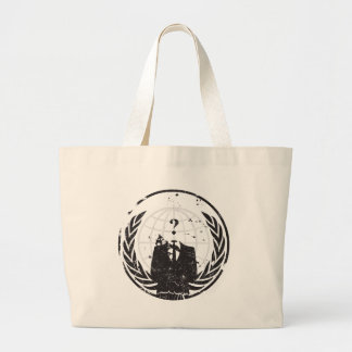 Anonymous Bags