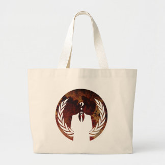Anonymous Bag