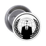 Anonymous Button
