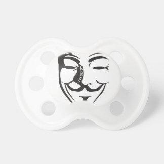 Anonymous Dummy