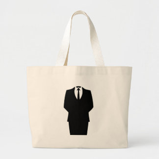 anonymous icon internet 4chan SA Bag