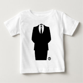 Anonymous Tees