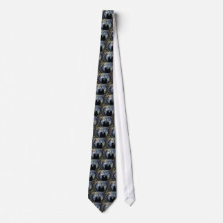 Anonymous Tie