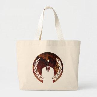 Anonymous Bag