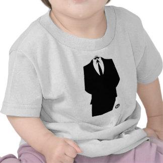 Anonymous Tshirts