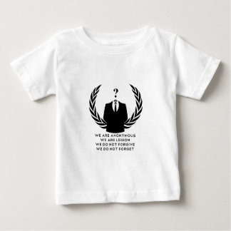 Anonymous Shirts