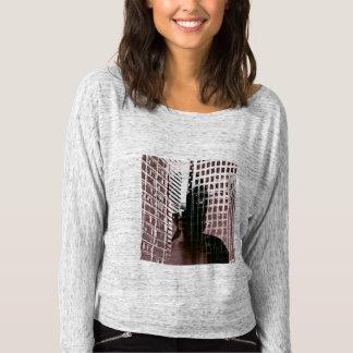 anonymous (U) T-Shirt