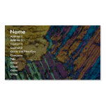 Anorthosite Business Card Templates