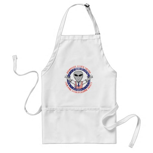 Another Alien Voter Faded.png Aprons