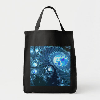 Another Dimension Bags